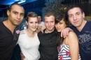 Photo 9 - LC CLUB - samedi 14 avril 2012