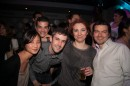 Photo 3 - Sens (Le) - jeudi 19 avril 2012
