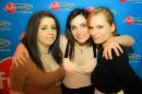 Photo 3 - Dune (La) - vendredi 20 avril 2012