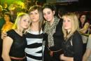 Photo 0 - Kripton Club (Le) - samedi 21 avril 2012