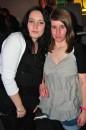 Photo 1 - Kripton Club (Le) - samedi 21 avril 2012