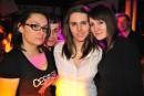 Photo 3 - Kripton Club (Le) - samedi 21 avril 2012