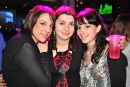 Photo 6 - Kripton Club (Le) - samedi 21 avril 2012