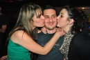 Photo 7 - Kripton Club (Le) - samedi 21 avril 2012