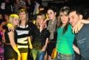 Photo 9 - Kripton Club (Le) - samedi 21 avril 2012