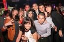 Photo 1 - O Bar - samedi 21 avril 2012