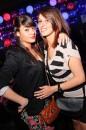 Photo 10 - O Bar - samedi 21 avril 2012