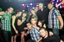 Photo 11 - O Bar - samedi 21 avril 2012