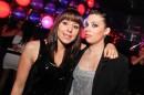 Photo 3 - O Bar - samedi 21 avril 2012