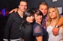 Photo 5 - O Bar - samedi 21 avril 2012