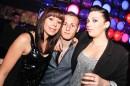 Photo 9 - O Bar - samedi 21 avril 2012