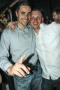 Photo 10 - Inox Electronic Club (L') - samedi 21 avril 2012