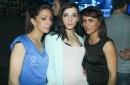 Photo 11 - Inox Electronic Club (L') - samedi 21 avril 2012