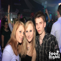 What's - Samedi 21 avril 2012 - Photo 11