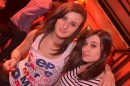 Photo 0 - Double Six - vendredi 27 avril 2012