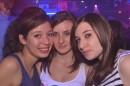 Photo 2 - Double Six - vendredi 27 avril 2012