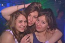 Photo 3 - Double Six - vendredi 27 avril 2012