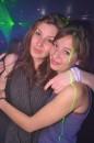 Photo 5 - Double Six - vendredi 27 avril 2012