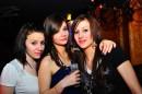 Photo 1 - Le Palais - vendredi 27 avril 2012