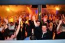 Photo 11 - Le Palais - vendredi 27 avril 2012
