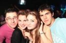 Photo 1 - Lusi Klub (Le) - vendredi 27 avril 2012