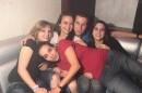 Photo 10 - Lusi Klub (Le) - vendredi 27 avril 2012
