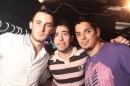 Photo 11 - Lusi Klub (Le) - vendredi 27 avril 2012