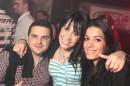 Photo 3 - Lusi Klub (Le) - vendredi 27 avril 2012