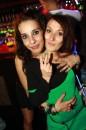 Photo 6 - Lusi Klub (Le) - vendredi 27 avril 2012