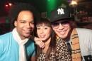Photo 9 - Lusi Klub (Le) - vendredi 27 avril 2012