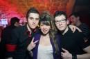 Photo 2 - Cap Rouge (Le) - samedi 28 avril 2012