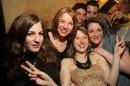 Photo 4 - Cap Rouge (Le) - samedi 28 avril 2012