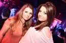 Photo 0 - Duplex - samedi 28 avril 2012