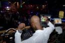 Photos  Le Palacio Discoth�que samedi 28 avr 2012