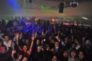 Photo 6 - V�gapolis - samedi 28 avril 2012