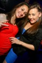 Photo 6 - Red Room (Le) - samedi 28 avril 2012