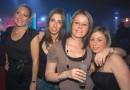 Photos Le Looksor  samedi 28 avr 2012