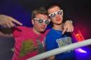 Photo 10 - K2A - lundi 30 avril 2012