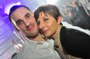 Photo 2 - K2A - lundi 30 avril 2012