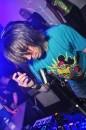 Photo 5 - K2A - lundi 30 avril 2012