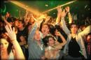 Photo 2 - Metropolis (Complexe) - lundi 30 avril 2012