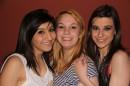 Photos  Qg Club lundi 30 avr 2012