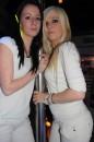 Photo 6 - QG Club - lundi 30 avril 2012