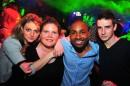 Photo 8 - Le Palais - lundi 30 avril 2012