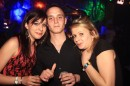 Photo 0 - Le Palais - vendredi 04 mai 2012