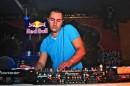 Photo 11 - Le Palais - vendredi 04 mai 2012