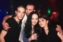 Photo 8 - Le Palais - vendredi 04 mai 2012