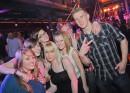 Photo 0 - Fabrik Club - vendredi 04 mai 2012