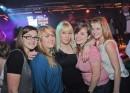 Photo 1 - Fabrik Club - vendredi 04 mai 2012