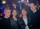 Photo 10 - Fabrik Club - vendredi 04 mai 2012